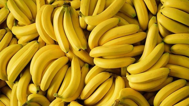 https://znamdaneznam.com/wp-content/uploads/2020/07/zdrave-banane.jpg